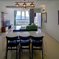 Cần bán căn hộ 2PN view biển bãi trước, hồ Bầu Sen, full nội thất như hình tại Sơn Thịnh 2 Vũng Tàu