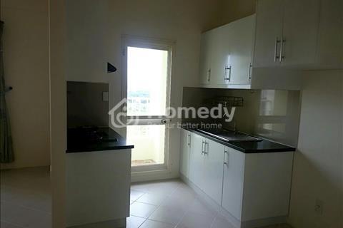 Tôi bán căn hộ 76m2 2 khòng ngủ CT5 Văn Khê, Hà Đông