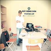 Mr.Hoàng