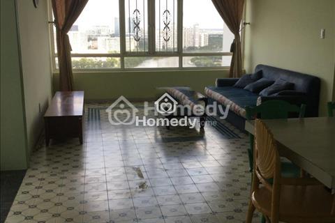 Bán căn hộ Phú Hoàng Anh duy nhất 1 căn Loft-house sân vườn giá rẻ