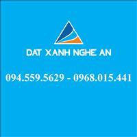 Hot, đất đẹp 2 mặt tiền khu vực Nguyễn Thái Học, ở và kinh doanh thuận lợi, gọi ngay