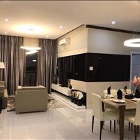 Hưng Thịnh chính thức mở bán dự án Q7 Saigon Riverside Complex với hơn 50 tiện ích nội khu