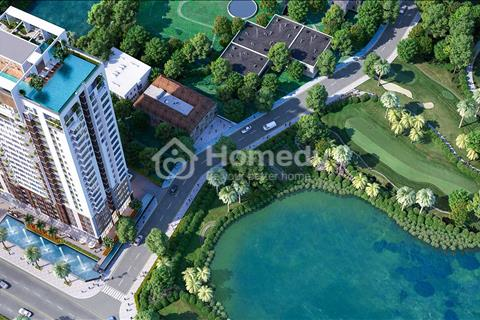 Bán căn hộ ascent lakeside Q7 - Mặt tiền Nguyễn Văn Linh