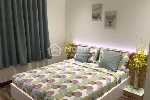 Chính chủ cần cho thuê căn hộ 75m2, khu đô thị Him Lam quận 7, có nội thất giá chỉ 14 triệu/tháng