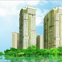 Tin thật 100% bán gấp căn hộ Era Town 68m2 giá 1,4 tỷ và 161m2 giá 2,2 tỷ view sông thoáng mát
