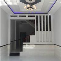 Nhà mặt phố giá rẻ, 78m2, mặt tiền kinh doanh, Thuận Giao 19