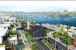 Khu đô thị Vịnh Xuân Đài sở hữu vị trí đặc biệt bên bờ Vịnh Xuân Đài, một danh lam thắng cảnh cấp Quốc Gia đã được Chính Phủ phê duyệt là địa điểm du lịch hàng đầu tại Miền Trung.
