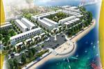 Nội khu dự án được tích hợp các tiện ích cao cấp với gần 2km đường công viên bờ biển, 2 công viên cây xanh cảnh quan nội khu với diện tích gần 8.000m2 và công viên dọc bờ biển Vịnh Xuân Đài dài gần 2km… sẽ đáp ứng tối đa nhu cầu của cư dân dự án.