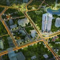 Golden Park Tower tinh hoa giữa trung tâm thành phố, đừng mua khi chưa đọc tin này