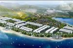 Khu đô thị Vịnh Xuân Đài là khu đô thị duy nhất được quy hoạch tại trung tâm thị xã Sông Cầu, tỉnh Phú Yên. Do công ty TNHH Một thành viên Việt Long Phú Yên đầu tư, dự án có quy mô 23.061m2 với 495 nền biệt thự, liền kề.