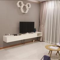 Căn 3 phòng ngủ cần bán gấp, view sông Sài Gòn bao 10 năm phí quản lý giá chỉ 5,9 tỷ bao trọn
