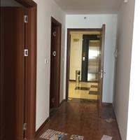 Bán căn hộ 60B Nguyễn Huy Tưởng, 60m2, 2 phòng ngủ, 27,5 triệu/m2
