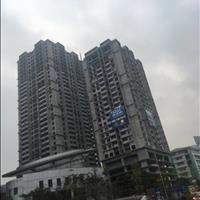 Chung cư Sky Park Residence nằm ở vị trí vàng trung tâm hành chính quận Cầu Giấy