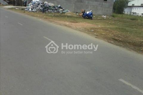 Mở bán Khu dân cư mới Phước Tân (Tân Mai 2 - thành phố Biên Hòa)