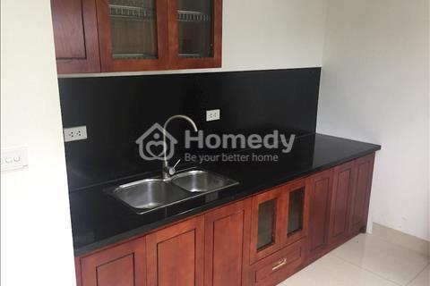 Cho thuê căn hộ chung cư mini Nguyễn Lương Bằng Hoàng Cầu mới Xây