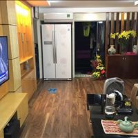 Bán chung cư 2205 CT2 Nam Đô, 609 Trương Định, góc 2 mặt thoáng, 90m2 giá 2,25 tỷ