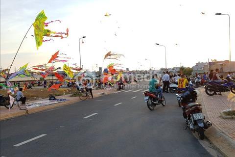 Bán Đất Vòng Xoay Tam Hiệp, TP Biên Hòa – Đồng Nai