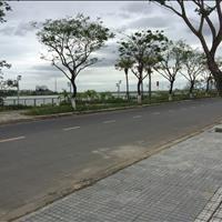 Bán đất mặt tiền đại lộ Thăng Long, giá đầu tư
