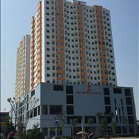 Chung cư cao cấp Lộc Ninh Singashine, chỉ từ 580 triệu, lãi suất 0%, miễn phí dịch vụ 2 năm