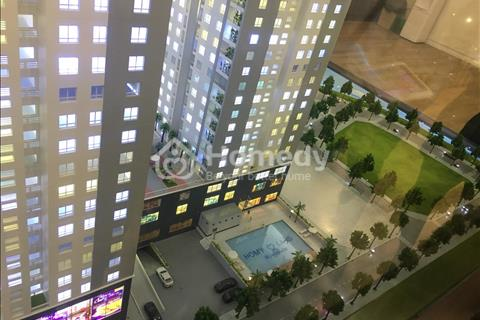 Cần bán căn hộ Homyland Riverside 81m2 giá 2,339 tỷ bao gồm VAT