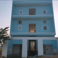 Sacombank hỗ trợ thanh lý 27 nền đất khu dân cư Thăng Long Residence - Đất Nam Riverside