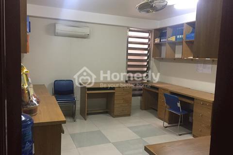 Cho thuê phòng làm việc đường 42, phường Tân Quy, Quận 7 - Gần Lotte Mart