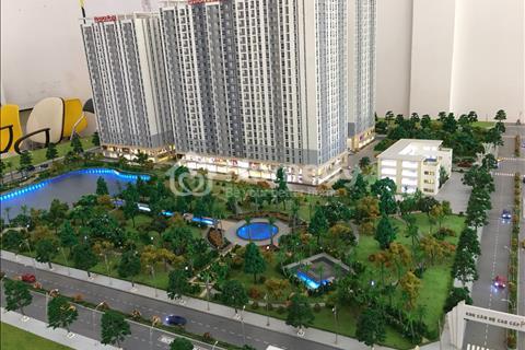 Prosper Plaza sắp bàn giao nhà, cam kết hàng độc quyền giá chính xác từ chủ đầu tư Phúc Yên