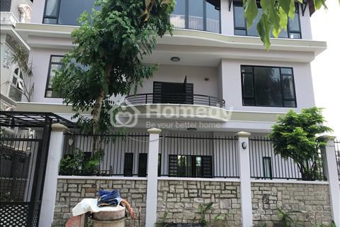 Cần bán căn nhà ngay khu dân cư Eden, Quận 2 Nguyễn Văn Hưởng, 470m2