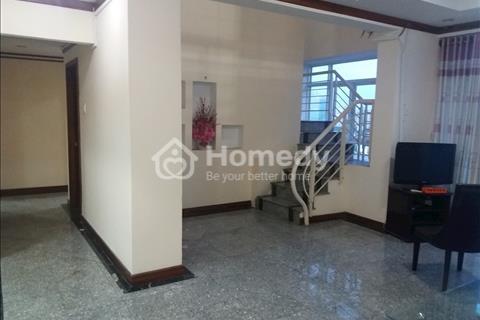 Bán căn Penthouse New Sài Gòn - Hoàng Anh Gia Lai 3, 330m2, 5 phòng ngủ, view mát mẻ, giá 4 tỷ