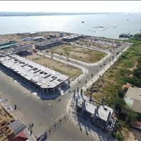 Đất nền khu đô thị Diamond City - thành phố thu nhỏ tại An Giang