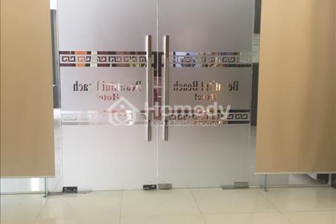 Văn phòng cho thuê gần biển Phạm Văn Đồng, liên hệ ngay