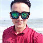 Nguyễn Đăng Hùng