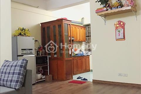 Chuyển công tác bán căn 3 phòng ngủ view hồ Văn Quán - Hà Đông