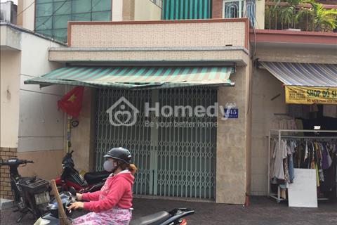 Cực hot nhà lẻ riêng biệt khu Phan Xích Long, Phường 3, Phú Nhuận, giá chỉ 11 tỷ