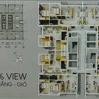Cần sang nhượng căn hộ Osimi Tower 53m2 tầng 4, 5 giá thấp hơn chủ đầu tư 50 triệu, bao sang tên