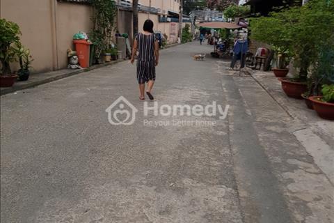 Kẹt tiền bán gấp nhà trọ 2.8 tỷ phường Bình Chiểu quận Thủ Đức