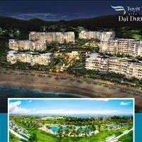 Sea Links City: Ocean Vista - Căn hộ nghỉ dưỡng 5 sao giá chỉ từ 379 triệu