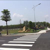 Đất dự án sân bay Long Thành - Đồng Nai, đất nền Long Thành đợt 1