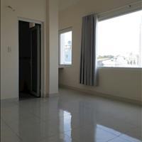 Phòng cho thuê nhà mới xây, có tiện nghi, kệ bếp nấu ăn giá từ 3,8 triệu