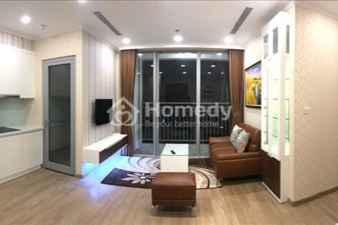 Chuyển nhượng, bán căn hộ cao cấp tại Vinhomes Gardenia từ 1 - 4 phòng ngủ