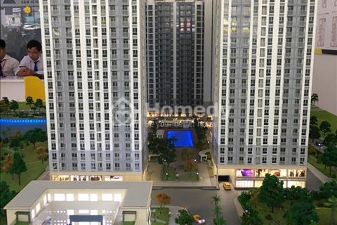 Căn hộ Prosper Plaza giá 1,28 tỷ/căn/2 phòng ngủ - Liền kề sân bay - Sổ riêng - Nội thất cao cấp