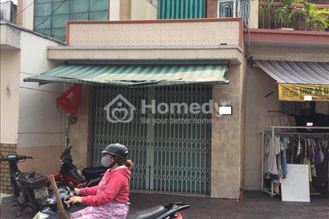Bán nhà mặt tiền đường Phan Xích Long giá 11 tỷ, 44,4m2, 1 trệt 2 lầu