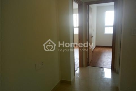 Bán chung cư Dream Home 2 ngay Lê Văn Thọ, Gò Vấp tầng trung thoáng mát 62m2, 2 phòng ngủ, 2WC
