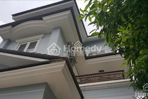 Cho sinh viên thuê phòng xinh xắn - khu biệt thự Khang Điền Quận 9