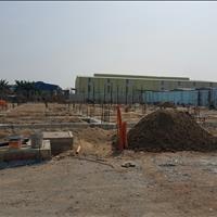 Đất dự án 1 trệt 1 lầu, có sổ, đường Thuận Giao 19, Thuận An 752