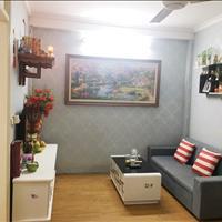 Chính chủ bán lỗ căn hộ 50m2, đầy đủ nội thất giá 780 triệu tại đường Giải Phóng, Hoàng Mai
