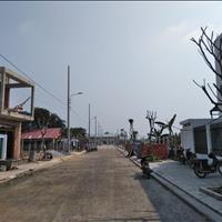 Nhà phố chợ Điện Nam Bắc, chủ đầu tư tập đoàn Đất Quảng