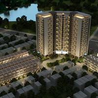 Liền kề dự án Rice City Sông Hồng 70m2 giá chỉ từ 4,35 tỷ