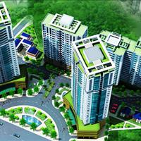 Hiện tôi đang có suất chung cư K35 Tân Mai, 63m2, giá 20 triệu/m2