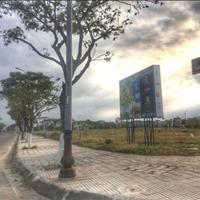 Bán đất triệu đô 2 mặt tiền ven sông Hàn ngay trung tâm thành phố Đà Nẵng